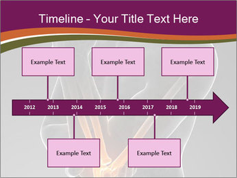 0000075080 PowerPoint Template - Slide 28