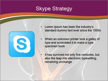 0000075080 PowerPoint Template - Slide 8