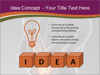 0000075080 PowerPoint Template - Slide 80