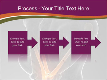 0000075080 PowerPoint Template - Slide 88