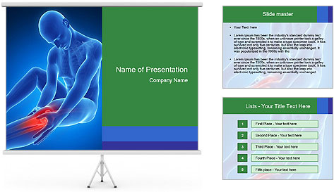 0000075081 PowerPoint Template