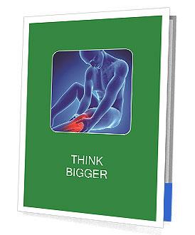0000075081 Presentation Folder