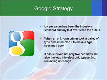 0000075081 PowerPoint Templates - Slide 10