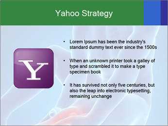 0000075081 PowerPoint Templates - Slide 11