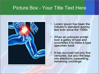 0000075081 PowerPoint Templates - Slide 13