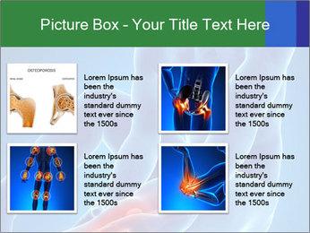 0000075081 PowerPoint Templates - Slide 14