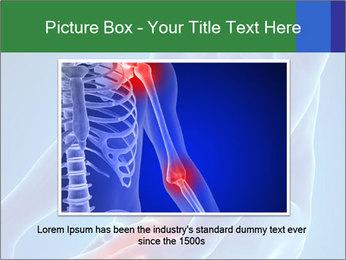 0000075081 PowerPoint Templates - Slide 15