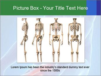 0000075081 PowerPoint Templates - Slide 16