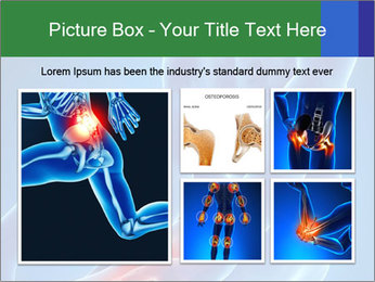0000075081 PowerPoint Template - Slide 19