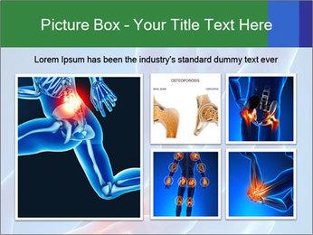 0000075081 PowerPoint Templates - Slide 19