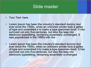 0000075081 PowerPoint Templates - Slide 2