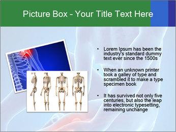 0000075081 PowerPoint Templates - Slide 20