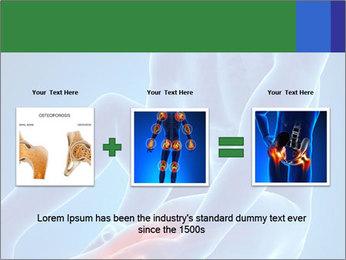 0000075081 PowerPoint Templates - Slide 22