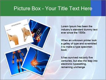0000075081 PowerPoint Templates - Slide 23