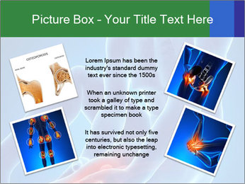 0000075081 PowerPoint Template - Slide 24