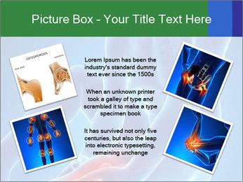 0000075081 PowerPoint Templates - Slide 24