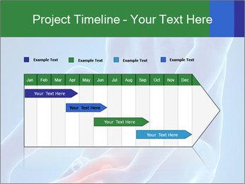 0000075081 PowerPoint Templates - Slide 25