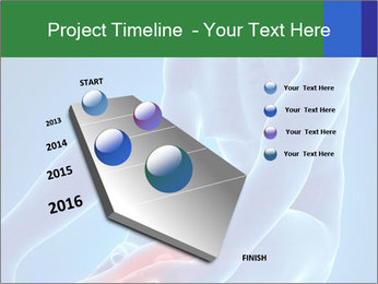0000075081 PowerPoint Templates - Slide 26