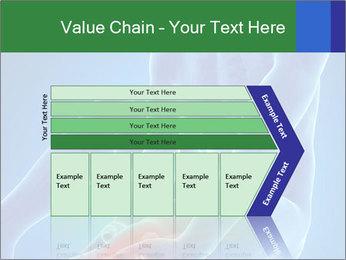 0000075081 PowerPoint Templates - Slide 27