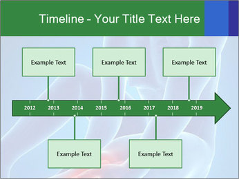 0000075081 PowerPoint Template - Slide 28