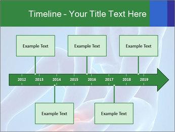 0000075081 PowerPoint Templates - Slide 28