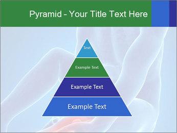 0000075081 PowerPoint Templates - Slide 30