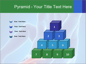 0000075081 PowerPoint Templates - Slide 31