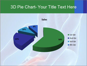 0000075081 PowerPoint Templates - Slide 35