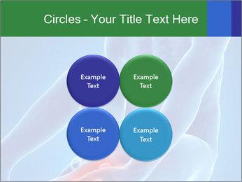 0000075081 PowerPoint Templates - Slide 38