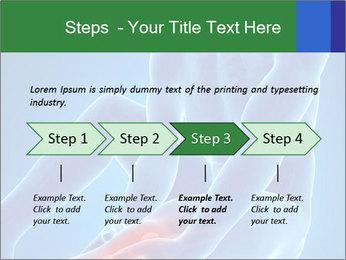 0000075081 PowerPoint Templates - Slide 4