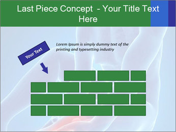 0000075081 PowerPoint Template - Slide 46