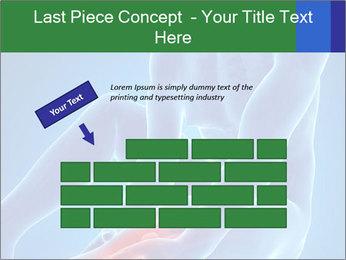 0000075081 PowerPoint Templates - Slide 46