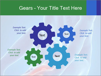 0000075081 PowerPoint Templates - Slide 47
