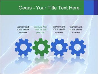 0000075081 PowerPoint Templates - Slide 48