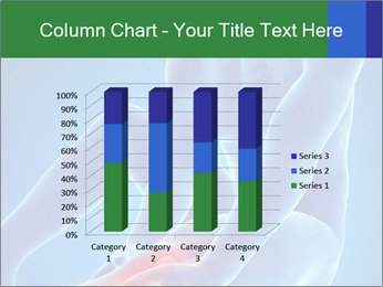 0000075081 PowerPoint Template - Slide 50