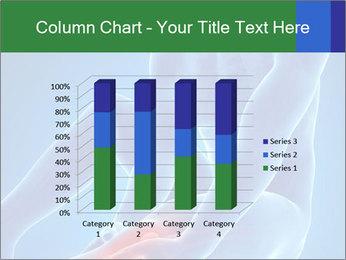 0000075081 PowerPoint Templates - Slide 50