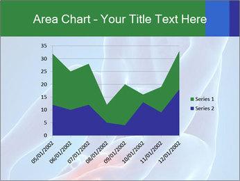 0000075081 PowerPoint Templates - Slide 53