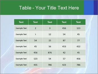 0000075081 PowerPoint Templates - Slide 55