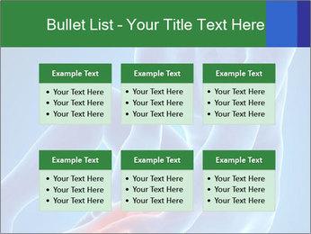 0000075081 PowerPoint Templates - Slide 56