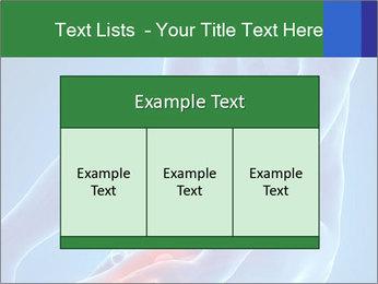 0000075081 PowerPoint Templates - Slide 59