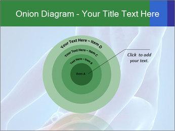 0000075081 PowerPoint Templates - Slide 61