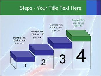 0000075081 PowerPoint Templates - Slide 64