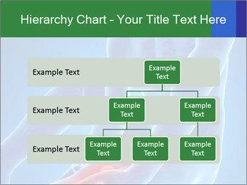 0000075081 PowerPoint Templates - Slide 67