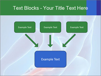 0000075081 PowerPoint Templates - Slide 70
