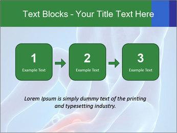 0000075081 PowerPoint Templates - Slide 71