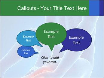 0000075081 PowerPoint Templates - Slide 73