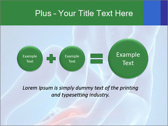 0000075081 PowerPoint Template - Slide 75