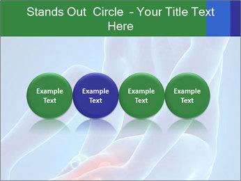 0000075081 PowerPoint Templates - Slide 76