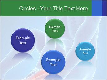 0000075081 PowerPoint Templates - Slide 77