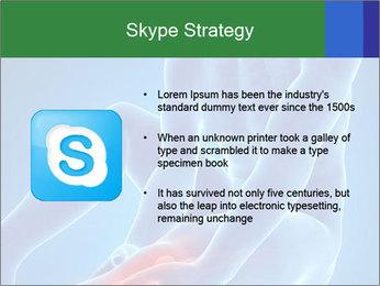 0000075081 PowerPoint Templates - Slide 8